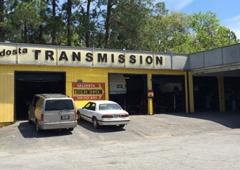 Valdosta Transmission - Valdosta, GA