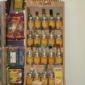 Discount Tobacco Glen Burnie - Glen Burnie, MD