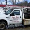 Duane Moyer Well Drilling Inc
