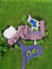 Aerial Photography | Real Estate Marketing