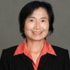 Min Shan: Allstate Insurance