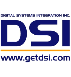 Digital System Installations DSI - Melbourne, FL