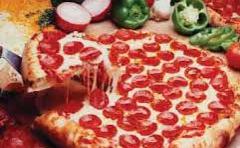 Viviano's Pizzeria