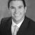 Edward Jones - Financial Advisor: Evan B Carabello