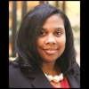 Diondra Creswell - State Farm Insurance Agent
