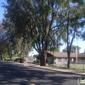 Burton Park Community Ctr - San Carlos, CA