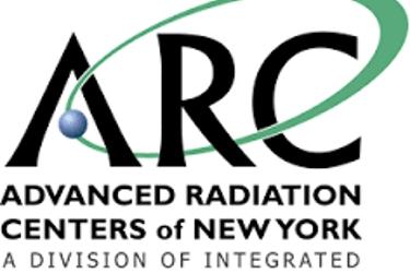 Advance Radiation Ctr-NY