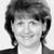 Kathryn Kircher - COUNTRY Financial Representative