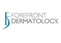Forefront Dermatology - Grand Rapids, MI