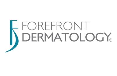 Forefront Dermatology - Hastings, MI