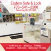 Eastern Safe & Lock