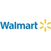 Wal-Mart - Connect Center
