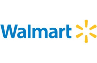 Walmart - Connection Center - South Jordan, UT