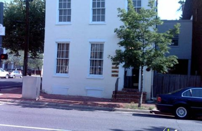 Mclaughlin & Associates - Alexandria, VA