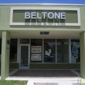 Beltone - Hollywood, FL