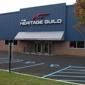 Heritage Guild - Easton, PA