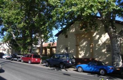 The Music School - San Mateo, CA