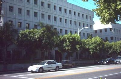 K D Prosthodontics - Burbank, CA