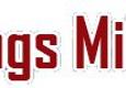 Owings Mills Shell - Owings Mills, MD