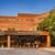 IHA Pulmonary, Critical Care & Sleep Consultants - Ann Arbor