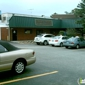 Falls Road Animal Hospital - Baltimore, MD