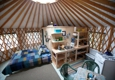 Orca Island Cabins - Seward, AK