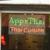 Appe Thai - CLOSED