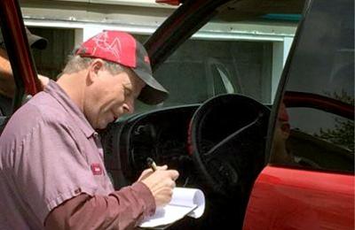 Deano's Complete Automotive Repair - Centerville, IA