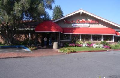 Marie Callender's - Sunnyvale, CA