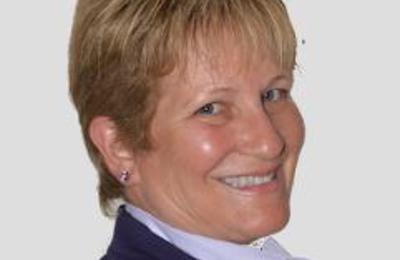 Barbara B. Savaglio Law Offices - San Diego, CA
