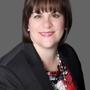 Rosalie Mignano-Aste: Allstate Insurance