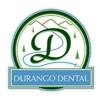 Durango Dental