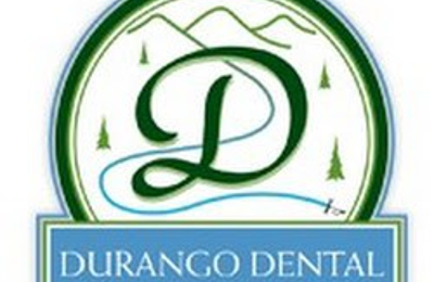 Durango Dental - Durango, CO