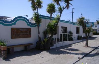 Albany Sauna & Hot Tubs - Albany, CA