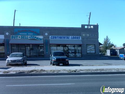 Get cash loans online image 3