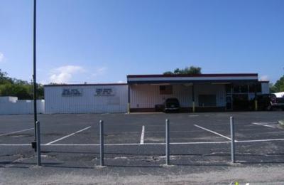 D M Dennett & Associates Inc - Sanford, FL