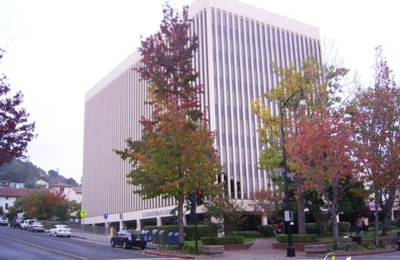 Law Offices of Casper & Biddle - San Rafael, CA