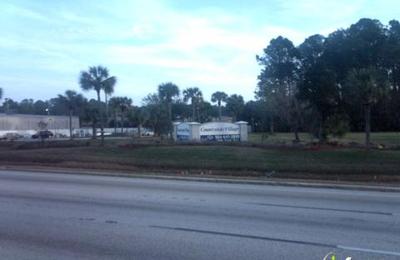 Countryside Village Jacksonville FL 32246