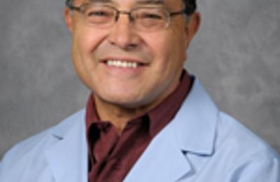 Dr. Nelson N Escobar, MD - Wheaton, IL