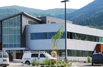 Primary Care Associates - Eagle River, AK