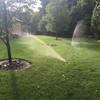 Irrigation Systems of NJ LLC
