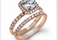 Merry Richards Jewelers - Oakbrook Terrace, IL