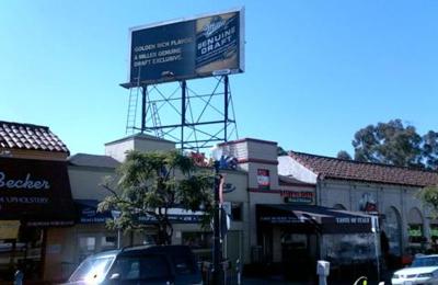 Flicks - San Diego, CA