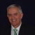 Custom Life Insurance Solutions by Stanley B Hawkins