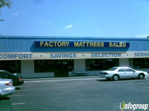 factory texas mattress austin store burnet locations road tx