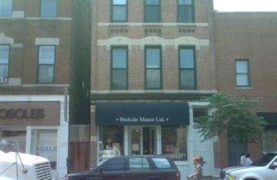 Bedside Manor Ltd - Chicago, IL
