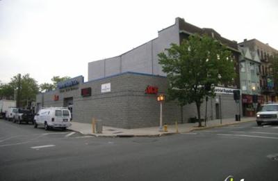 Economy Supply Company - Harrison, NJ