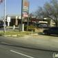 Bank of Oklahoma - Oklahoma City, OK