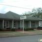 Memorial Funeral Home and Cremation - San Antonio, TX