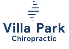 Villa Park Chiropractic-Dr Eric Sense DC - Orange, CA